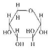 Arabinose  chemiede