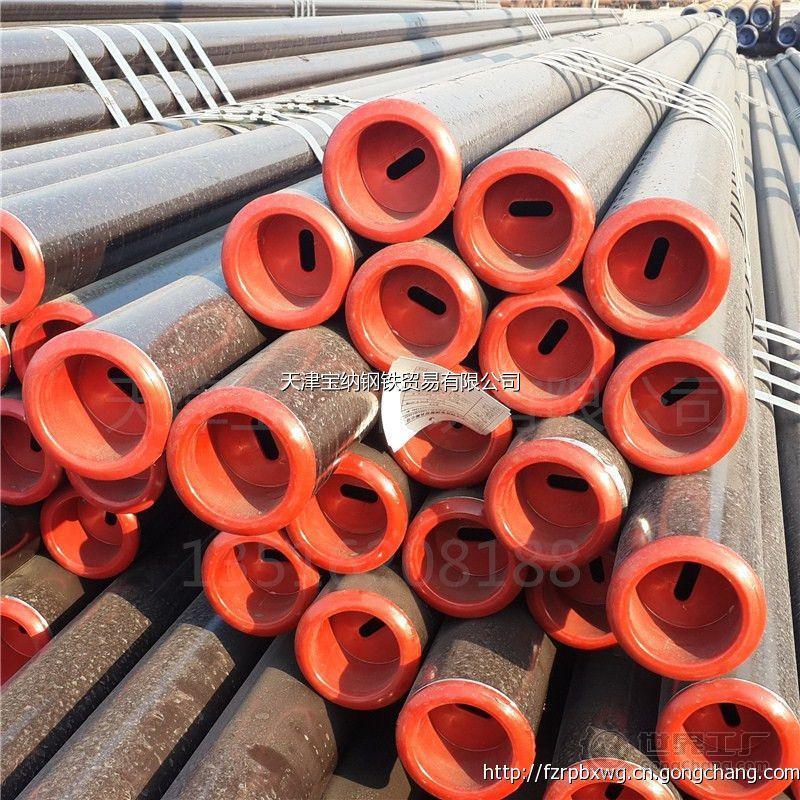 http://img10.cn.gcimg.net/gcproduct/day_20140916/31ad2f3e969accaaabc9899e35bddaae.jpg-310x310.jpg_型号X52NL360NB功能特征工业氧气管线管输