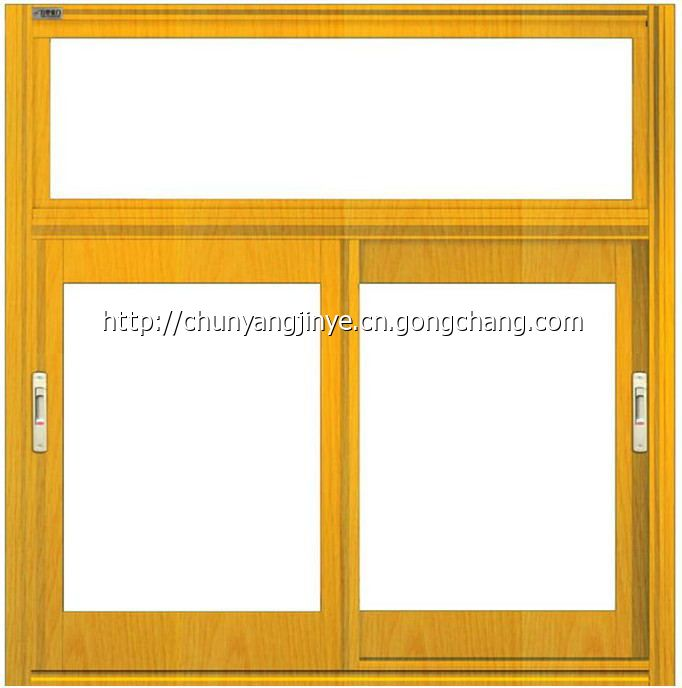 ppt 背景 背景图片 边框 门窗 模板 设计 相框 682_688