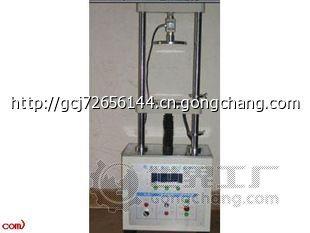 �yf�yil�..���y��ycc���ykd_供应kd-813b电动立式拉压力试验机|kd-813c 电动小型拉压力台