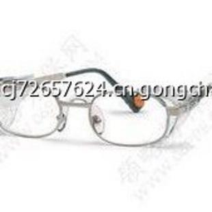 uvex sunglasses  001/uvex