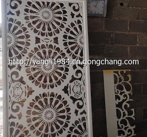pvc板雕刻,上海pvc板切割厂家