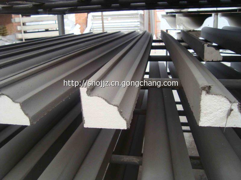 eps线条2上海欧景建筑装饰工程有限公司