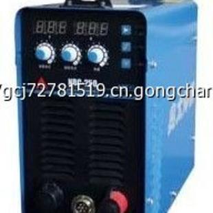 nbc-250/350/500d nbc-500e 奥太气保焊 便携式
