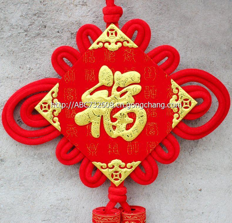 led中国结价格 供应led中国结系列产品