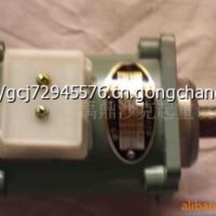 60w微型三相异步电动机ydt60-2/液压制动器电机/液压抱闸电机