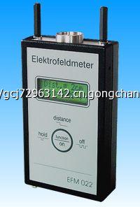 EFM-022 静电场测试仪