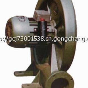 750w厨房柴油灶中压鼓风机(铝合金)