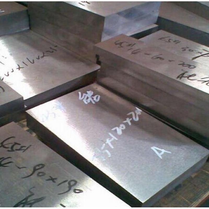 xw-41模具钢,xw-41圆钢硬度是多少
