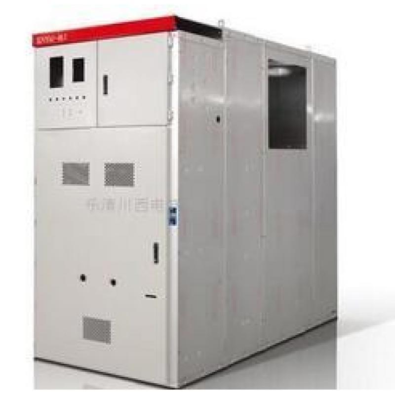 想�z-�ik�K�.K��y�NX���_5专业生产kyn61-40.5高压环网柜