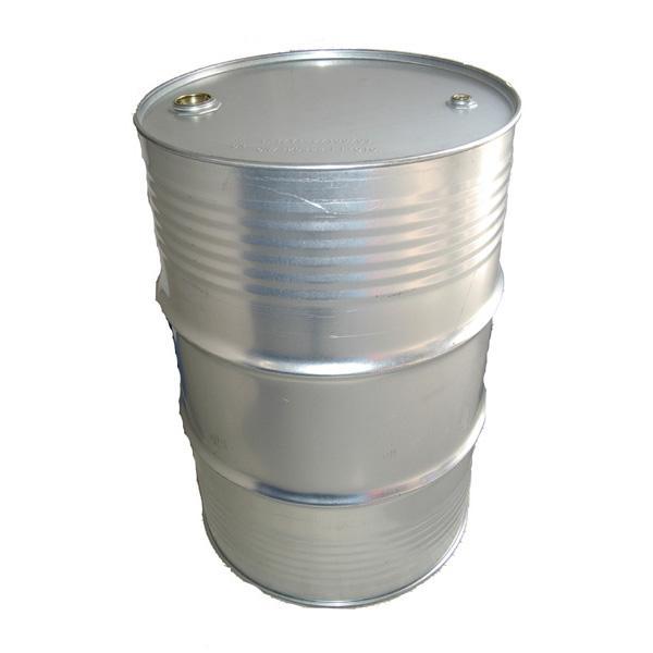 210l开口桶|化工桶厂|210l铁桶高清图片