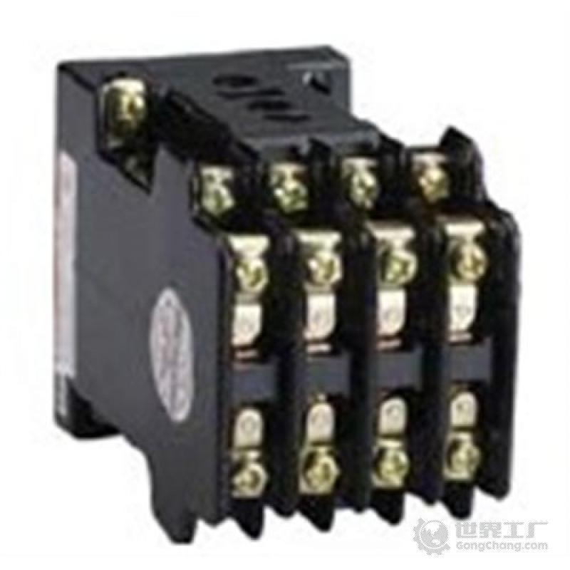 jz7 继电器 扬名电气(图) jz7 德力西图片