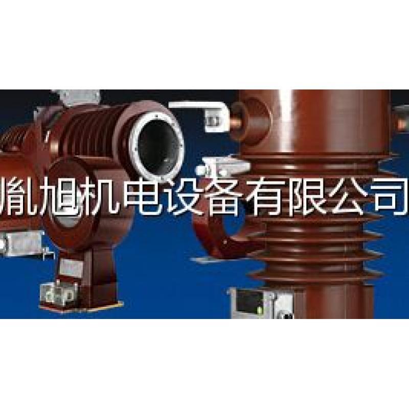 ritz电压电流互感器