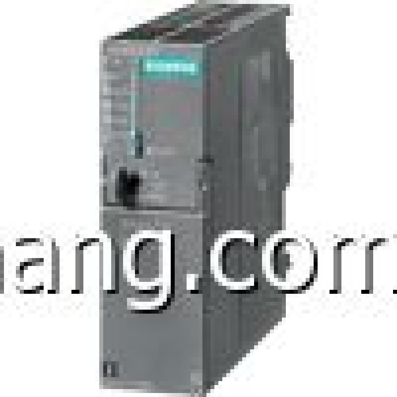5bGE5oCn6Imy5oOF5a86Iiq572R_电工电气 工控系统及装备 plc 西门子plc300cpu模块     cpu   6es7