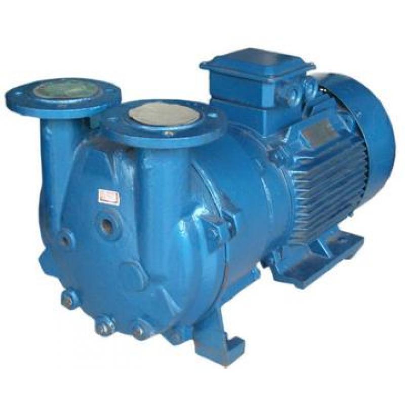 2bv 5121/2bv 5131/2bv 5161水环式真空泵