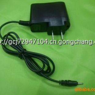 bl-10271诺基亚手机充电器