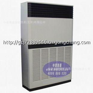 lg一拖一商用柜式空调模板图片