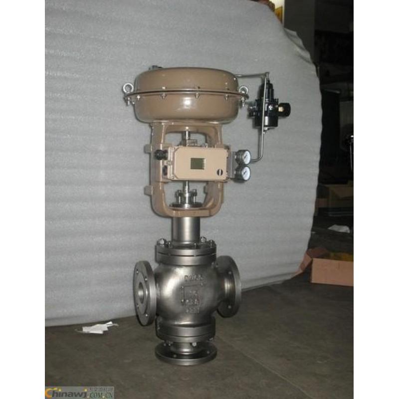 v230y自力式压力调节阀 压力调节阀图片
