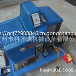 nordson热熔胶机诺信problue4系列喷胶机清洗保养维修图片