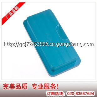3d iphone4/4s模具 手机壳模具 广州帝森