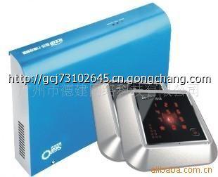 ICCO西奥IC卡双门门禁控制器S302MC