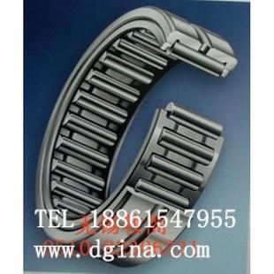 ipz229磁力链