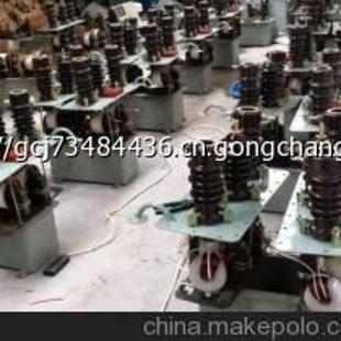 jls-6-10-35高压计量箱的接线图