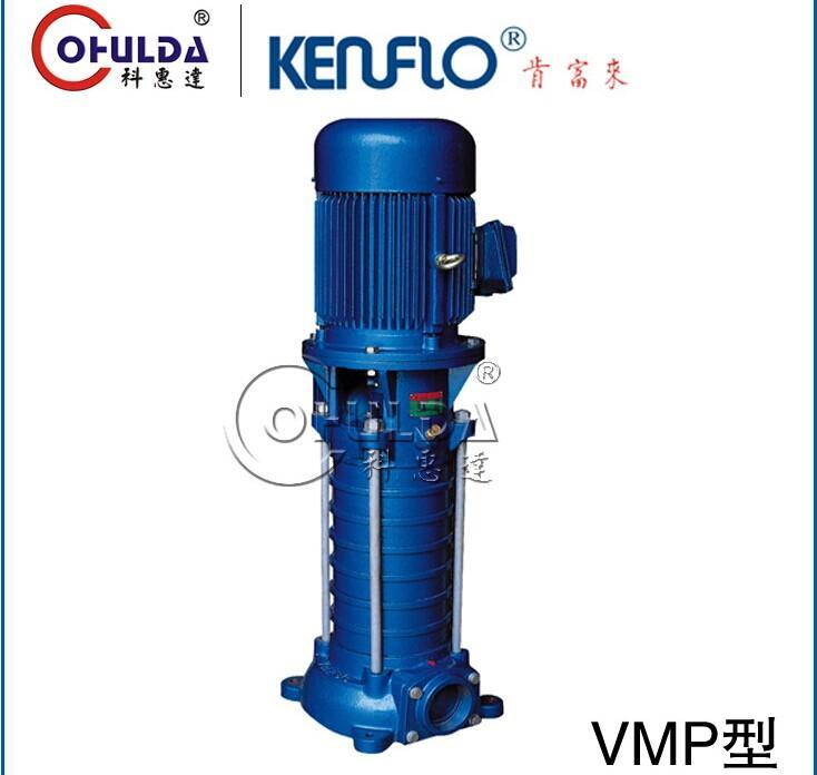 vmp多级泵图片