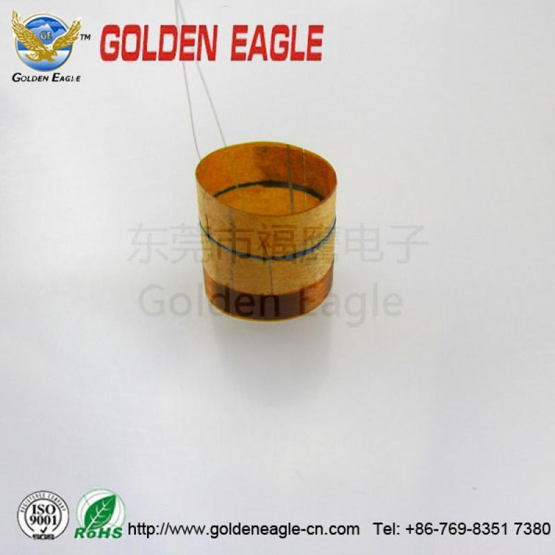 GE011广东电感线圈价格促销电感线圈加工