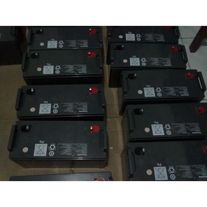 ups电源蓄电池沈阳松下lc-p127r2销售中