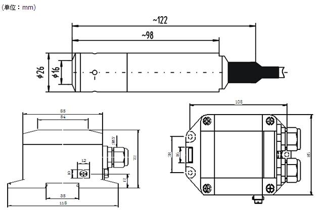 MPM4700
