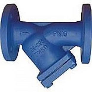 filtri吸气过滤器/压力图片