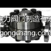 hrw,hrf高温高压圆盘式疏水阀图片