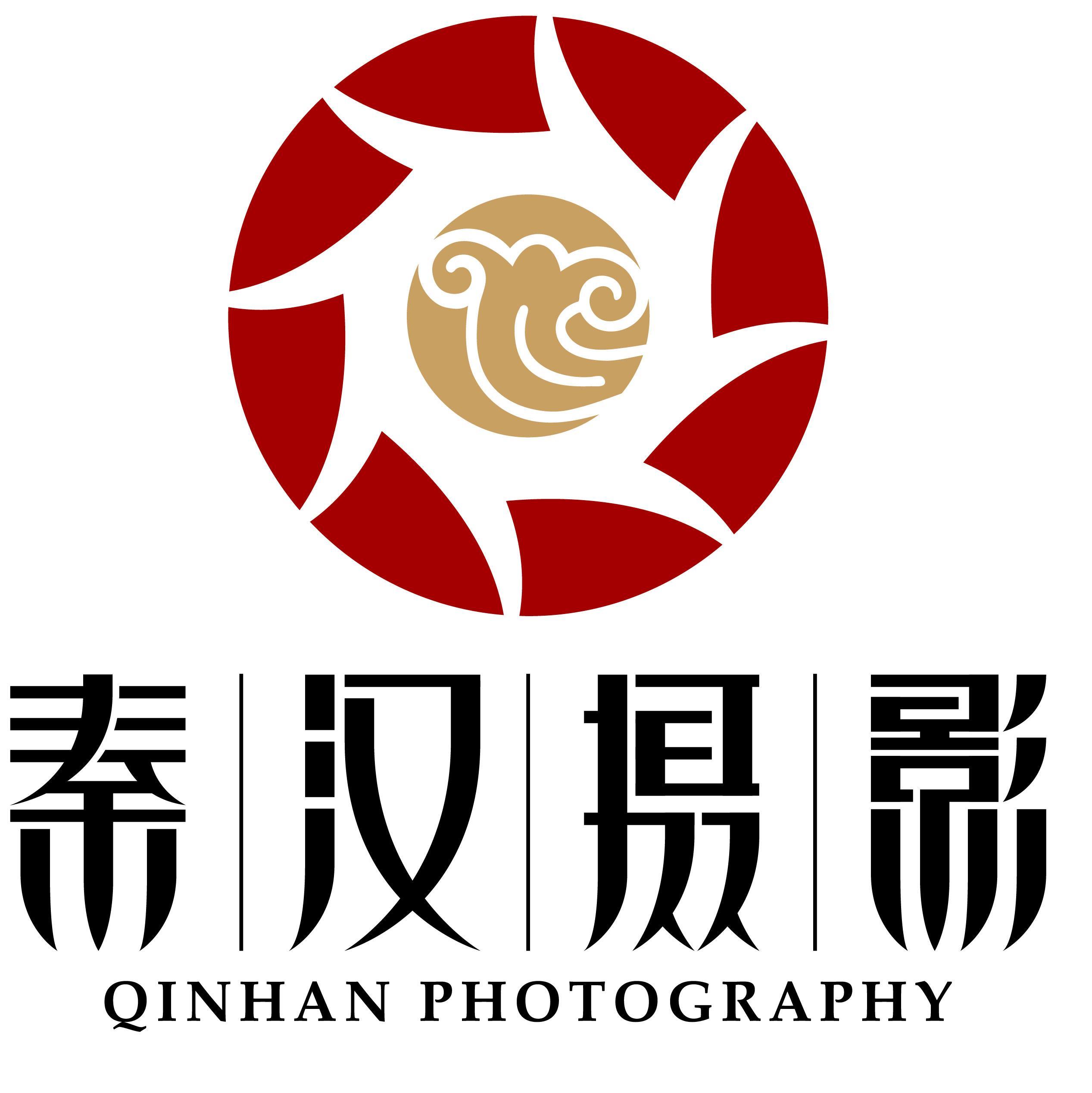 logo logo 标志 设计 图标 2534_2535