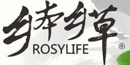 鄉本鄉草ROSYLIFE