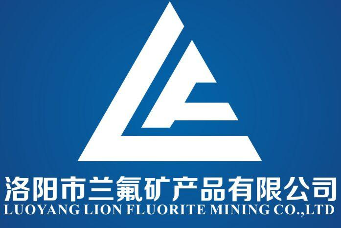 Lion Fluorite