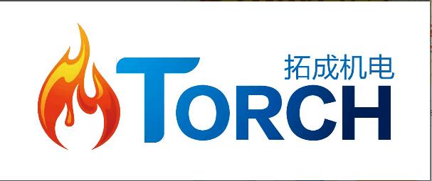 logo logo 标识 标志 设计 图标 607_255