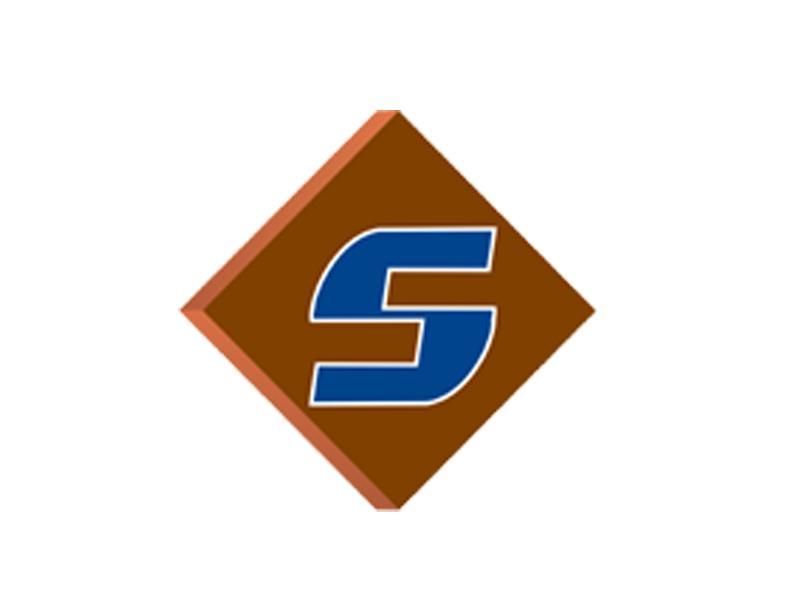 logo logo 标识 标志 设计 矢量 矢量图 素材 图标 800_600