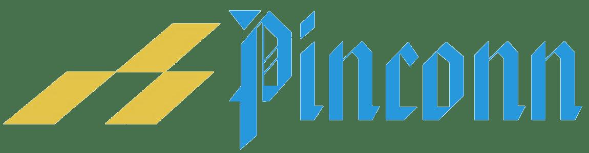 PINCONN