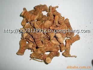 v姜片小良姜|姜片块|生姜粉|姜黄粉|大良食品|蒸加盟秋林干姜图片