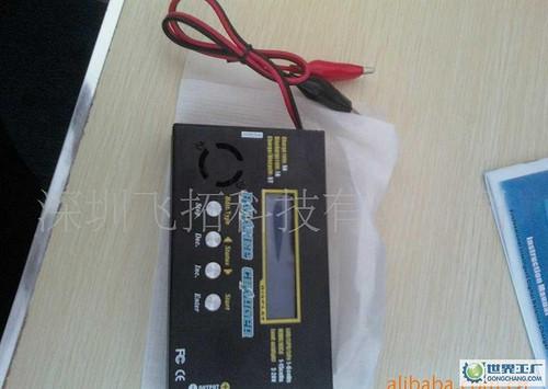 b6充電器怎么用_飛利浦ppx2330微型用蘋果電源適配器充電_飛科除毛球器充電方法