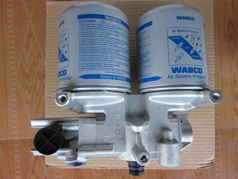 lucifer电磁阀-bnkad6jnc2-4965933d,熔模电磁阀失蜡不锈钢派克铸造图片
