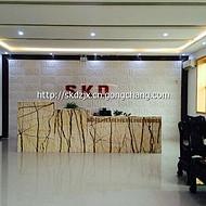 PVC增韧剂赛可德粉末**橡胶的组成、性能和使用方法