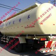 JG/T 5059散装水泥罐车专用卸灰胶管哪个地方更便宜?