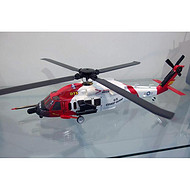 DTS F130BHl **遥控直升机六通仿真机