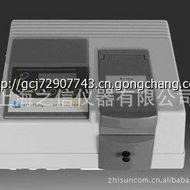 UV-7502PCS(756CRT)紫外分光光度计