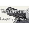 TRI-TRONICS公司槽型色标传感器MEWLC