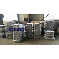 ZX 1800KN-GD减震球铰支座 厂家供应网架减震球铰钢支座