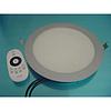 KPR金普瑞 LED调色温调光面板灯 6060-72W