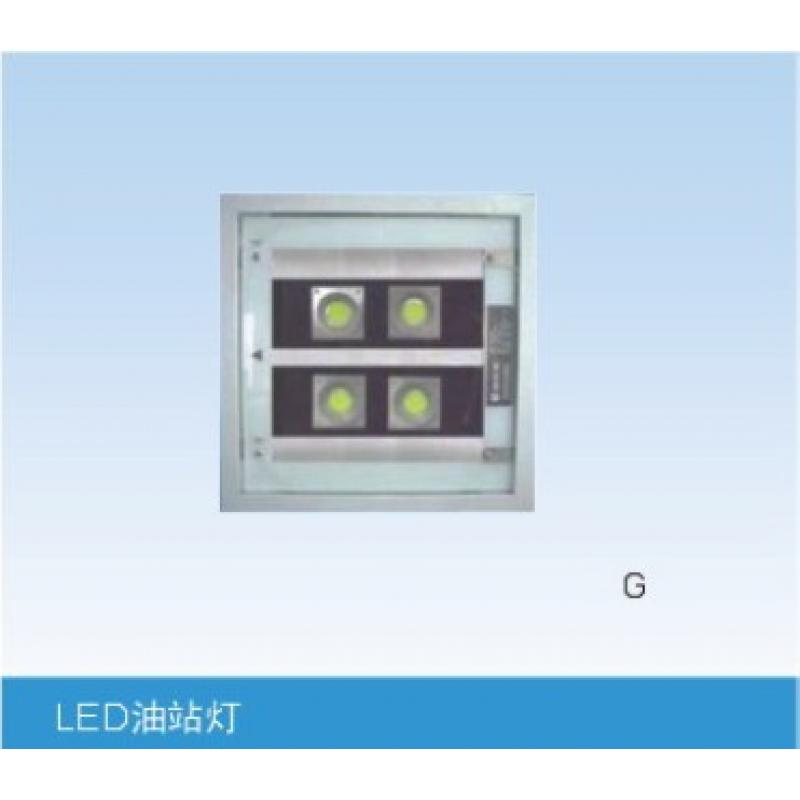 FCD-LED油站灯价格